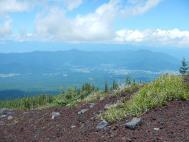 富士山より