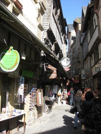 paris2011 0221