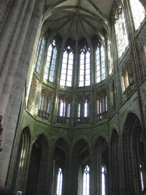 paris2011 0441