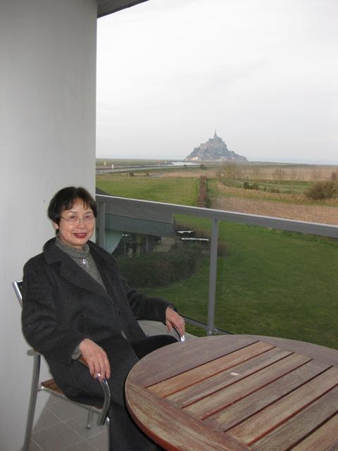 paris2011 0711