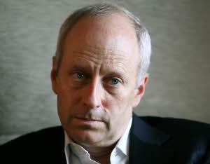 マイケル・サンデル教授