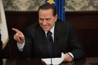 ItalianPM.jpg