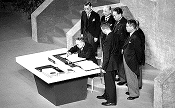 San_Francisco_Peace_Treaty.jpg