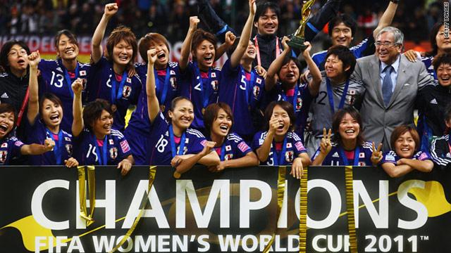 WomensWorldCup2011.jpg
