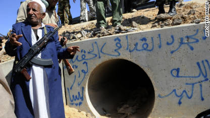 gadhafi-drain-pipe.jpg