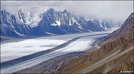 himalayan_glaciers.jpg