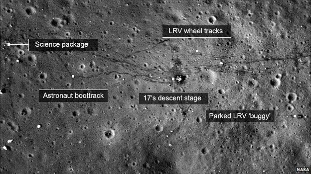 moonlandingsites_nasa.jpg