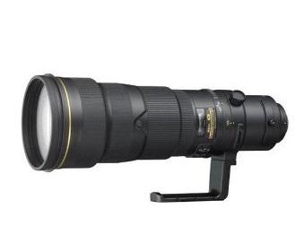 NK500.jpg