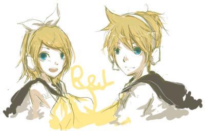 RL.jpg