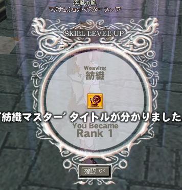 mabinogi_2010_05_05_001.jpg