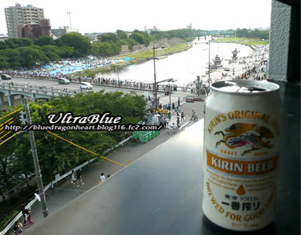 20100807_花火大会1