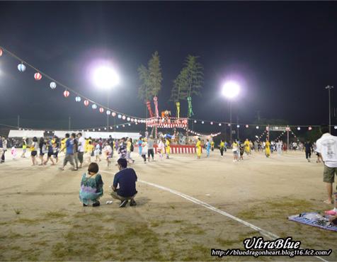 20110815_盆踊り