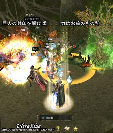 20111118_Lv85.jpg
