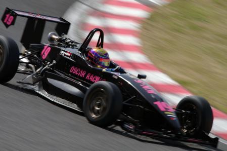 #19太田選手