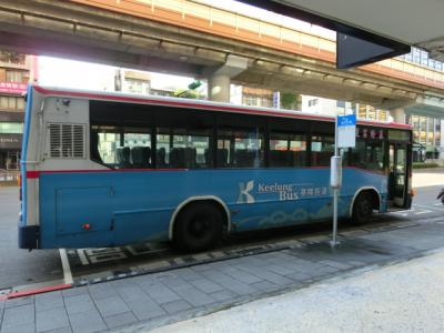 CIMG1256.jpg