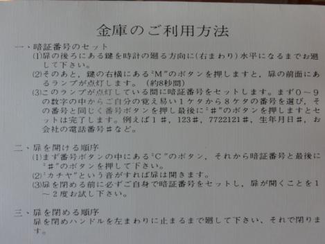 CIMG4795_20130401043333.jpg