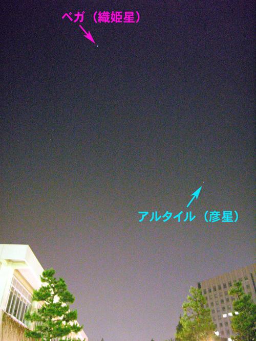 20100707-RIMG2551.jpg