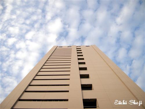 20100918-RIMG3454.jpg