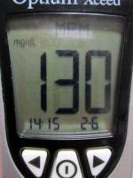 20130208_5.jpg