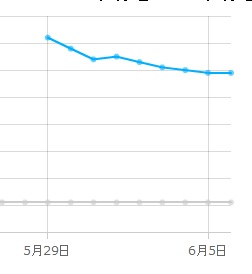 20130606_weight.jpg