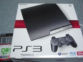 PS301.jpg