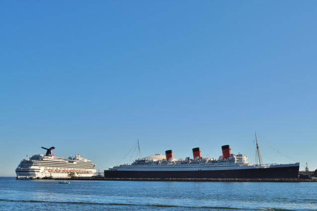 Queen Mary-03