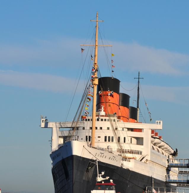 Queen Mary-01