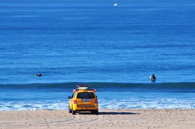 Go to beach-02