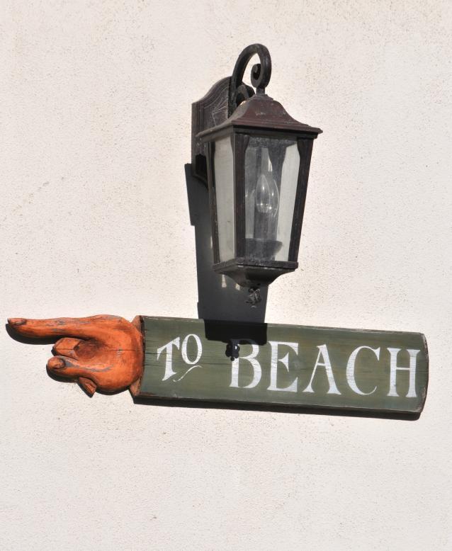 Go to beach-01