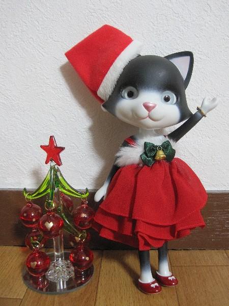2010-12-29-nikki.jpg