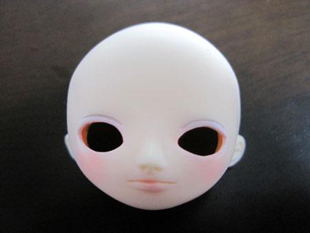 2011-01-03-ri-no2.jpg