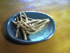 揚げ蕎麦02_600