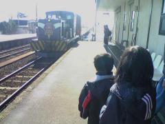 ストーブ列車43_600