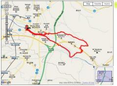 桜ウオークマップ01_600