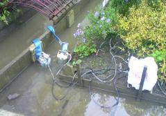 水害43_600
