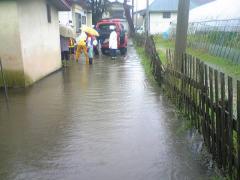 水害42_600