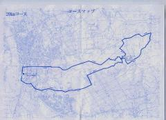 20kmコース2_600