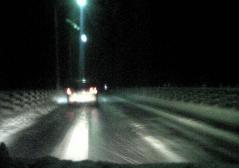降雪06_600