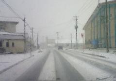 降雪04_600