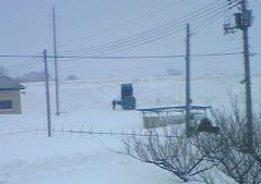 雪捨て場04_600