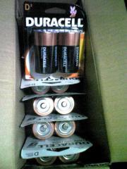 乾電池02_600