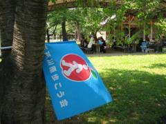 2011津鉄沿線28_500