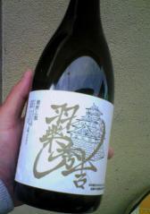 羽柴11_500