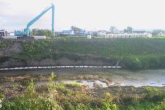 河川改修08_600
