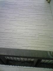 外壁11_600
