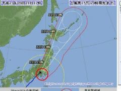 台風15号00_320