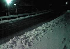 除雪001_500