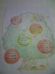 りんごパンフ01_500