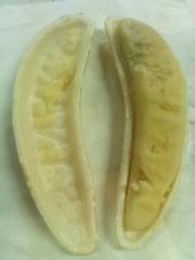 バナナ最中 (3)_500