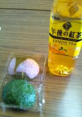 草餅 (1)_500